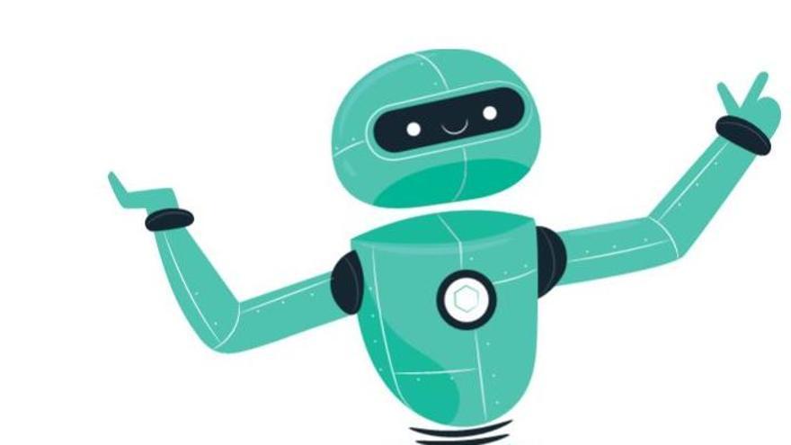 La intel·ligència artificial per a empresaris