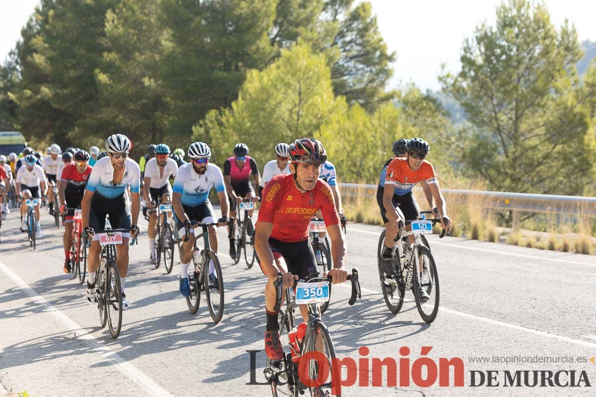Ciclista_Moratalla069.jpg