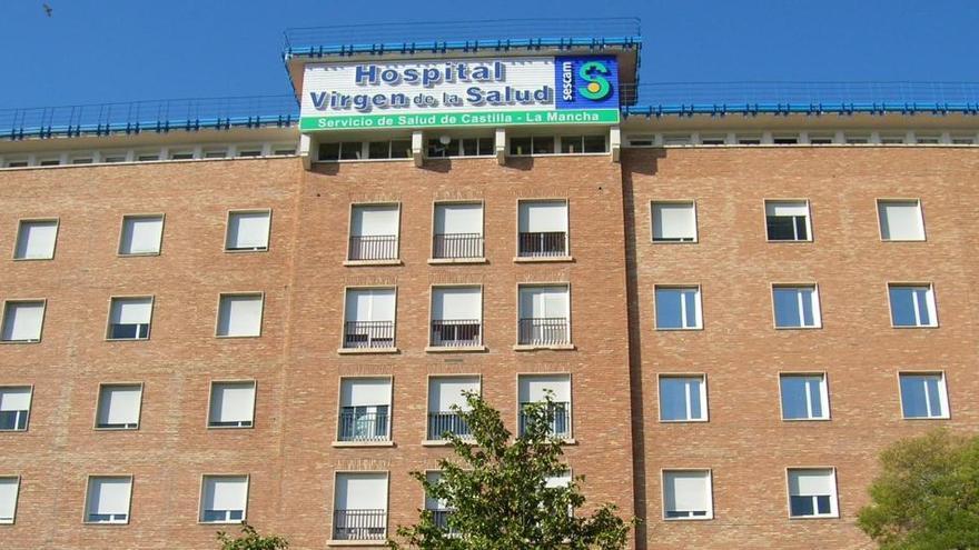 Investiguen la mort d'un pacient vacunat amb AstraZeneca a Toledo