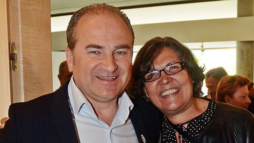 """De la Torre culpa al PP de las denuncias al Concello: """"Están frustrados por perder"""""""