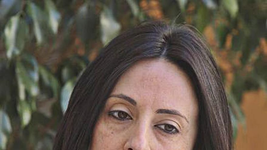 La Vall d'Albaida recibirá dos millones de euros del Pla Resisteix de la Generalitat
