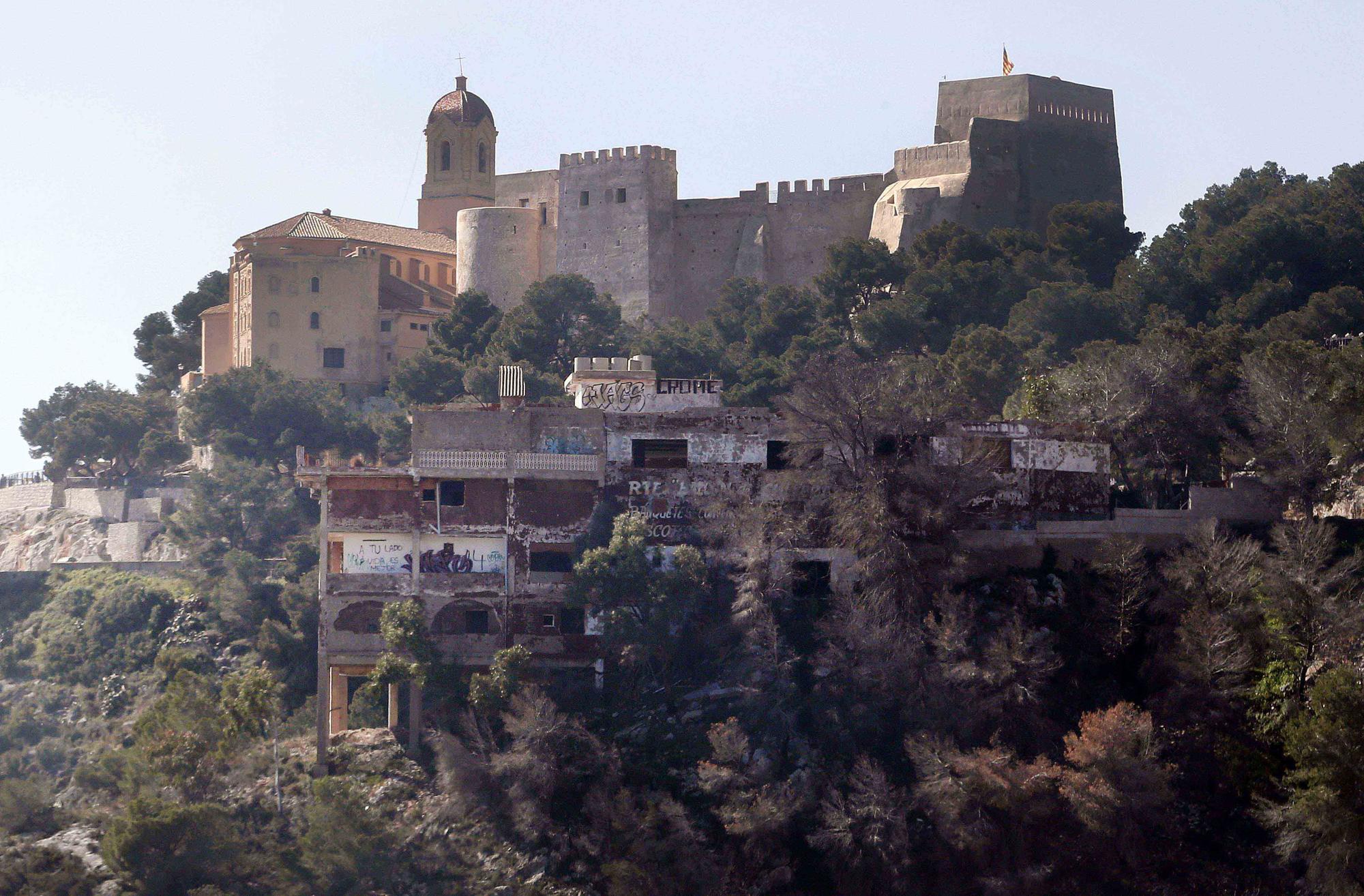 Castillo de Cullera08_1.jpg
