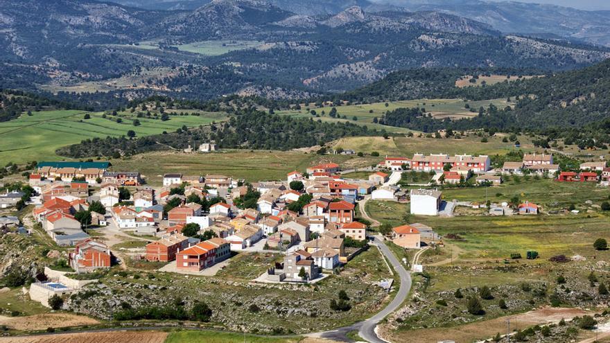 Cinco pueblos de la Región aspiran a ser Capital del Turismo Rural en 2021