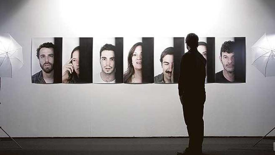 Es Baluard reflexionará sobre la figuración realista en la Nit de l'Art