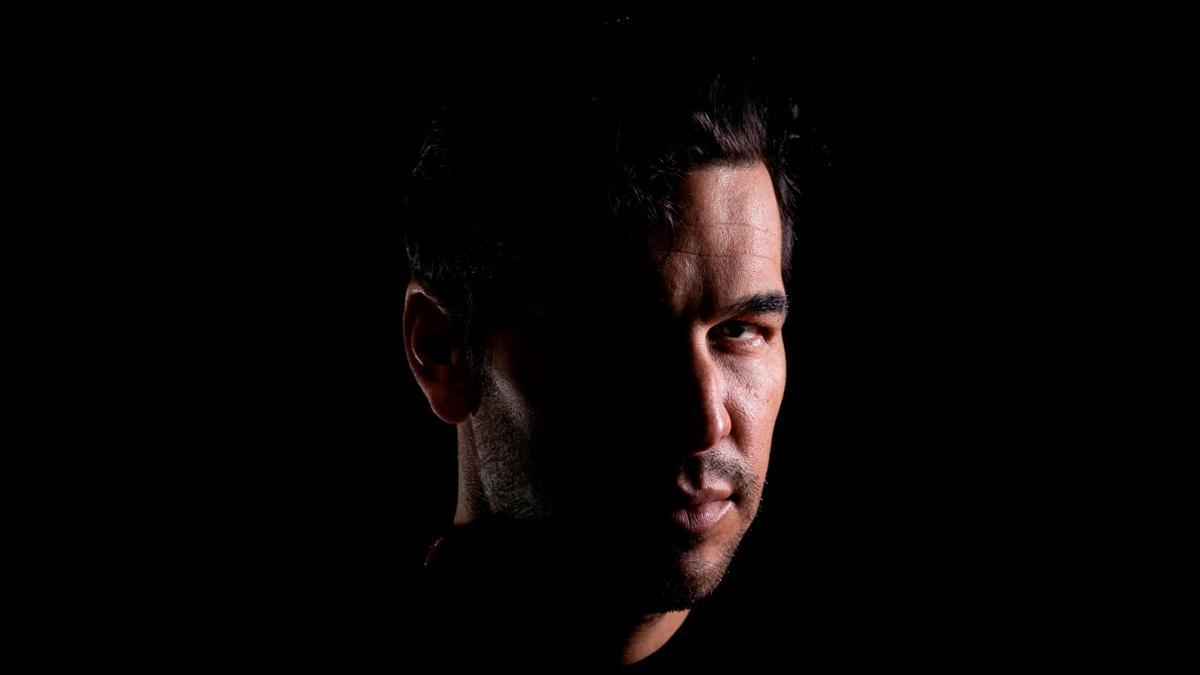 Mario Casas nominado a los Goya