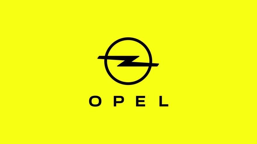 Opel paga una multa de 64,8 millones por las emisiones de sus coches diésel