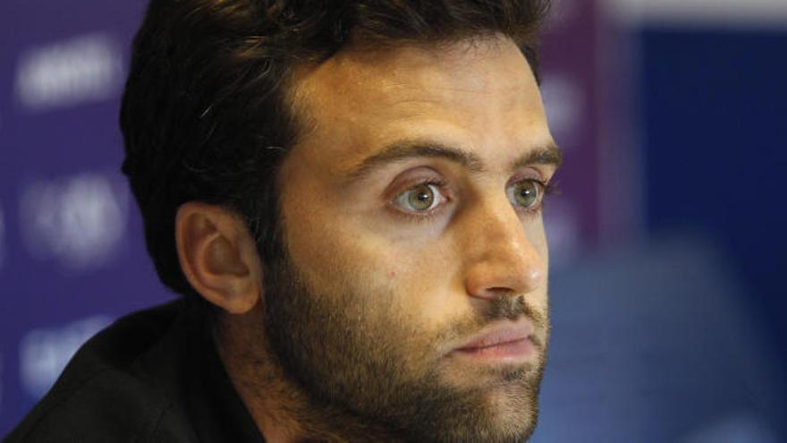 Rossi, acusado de dopaje