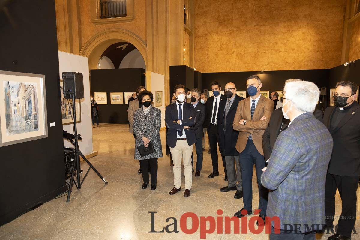 ExposiciónZacaríasCerezo034.jpg