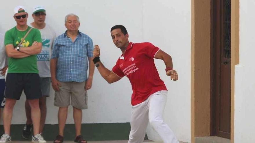 Quart de les Valls i Massalfassar, a per la segona Copa d'Hivern de Galotxa