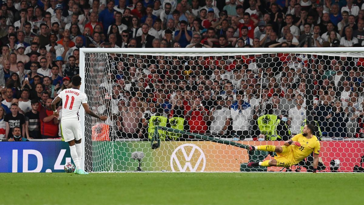 penaltis-11.jpg