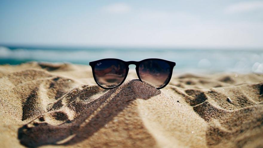 Tus gafas de sol Hawkers al 49% de descuento