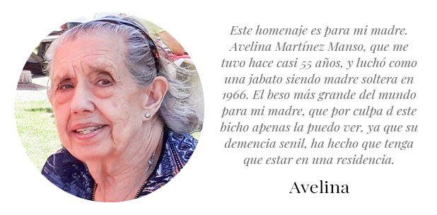 Avelina.jpg