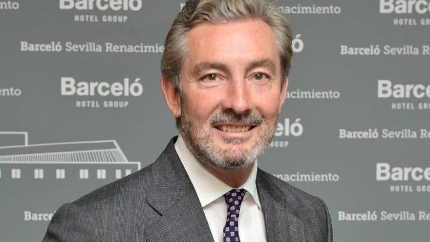"""""""En España y  Andalucía hacemos la mejor hostelería de Europa"""""""