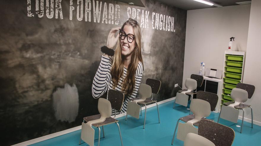 Kids&Us, la escuela de inglés de referencia mundial para niños a partir de un año