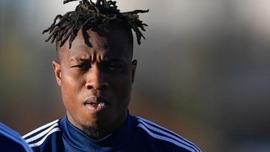 El Elche hace oficial cesión del defensa Youssouf Koné, del Olympique Lyon