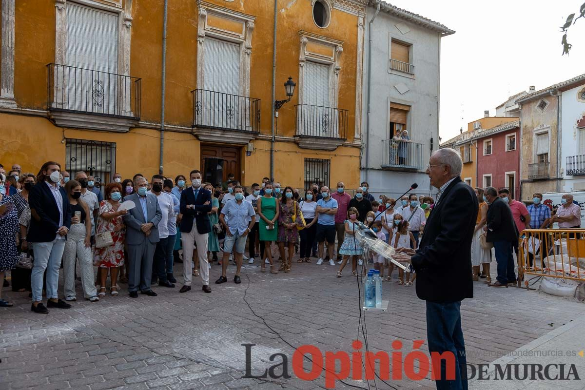Calle_ManoloMané032.jpg