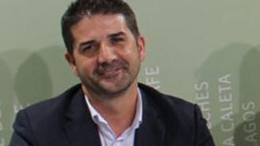 La llegada del nuevo gerente de Limasam desata las críticas de la oposición