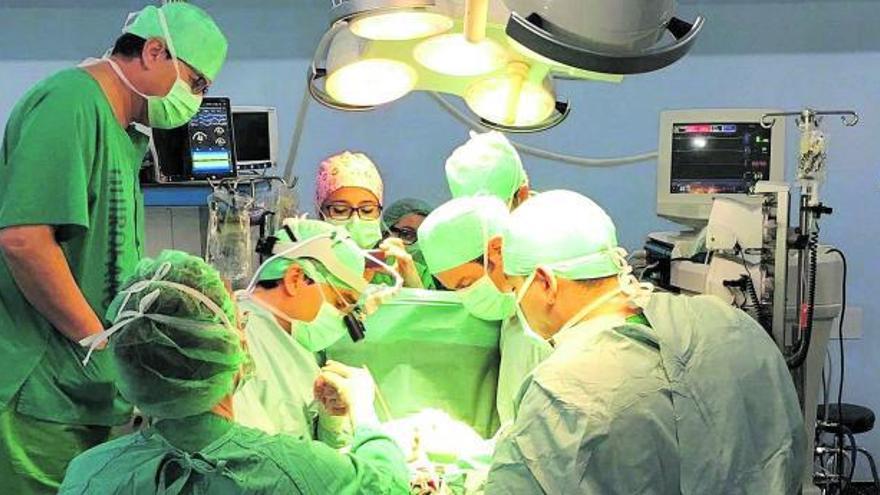 El Defensor del Paciente recibió  un tercio menos de quejas en 2020