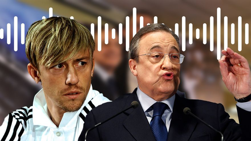 La opinión sobre el Oviedo, el Sporting y la nueva polémica en el Real Madrid: Florentino y su tanga atigrado