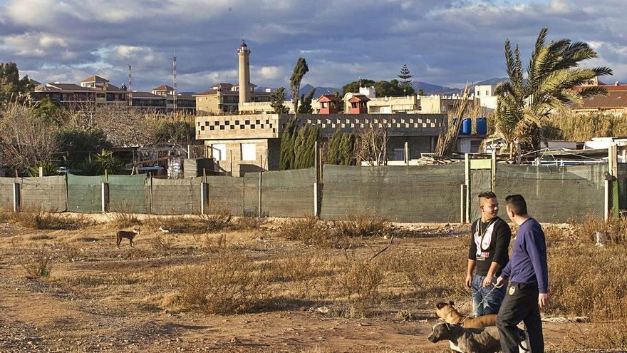 Uno de cada cuatro municipios cede al Consell su disciplina urbanística