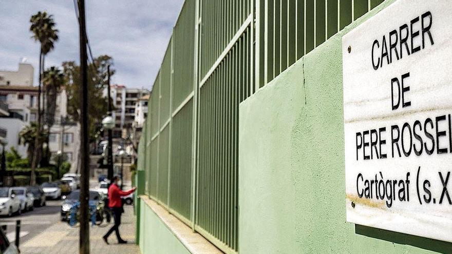 Palmas Bürgermeister blamiert sich mit Straßen-Umbenennung