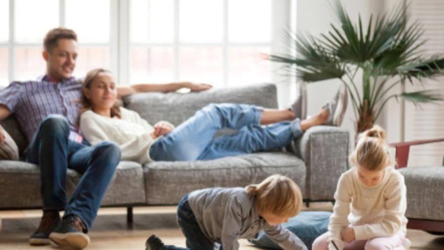 Pisos de 3 dormitorios a la venta, ideales para las familias de Zamora
