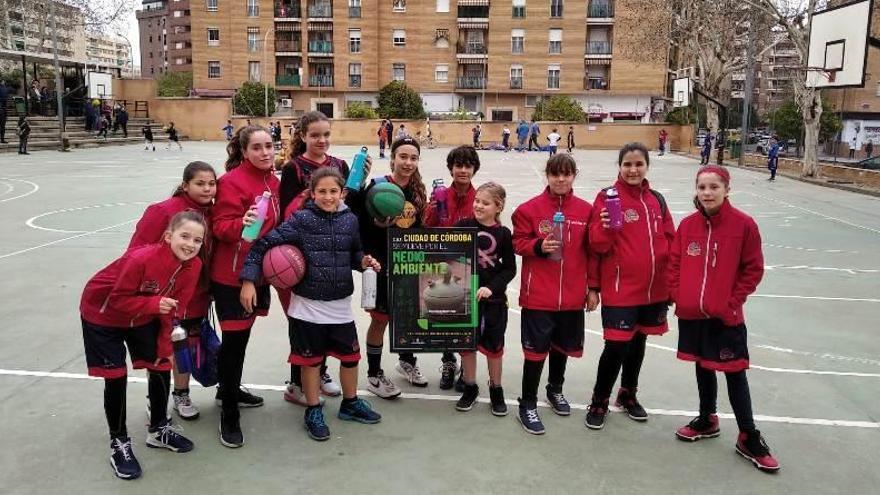Coronavirus: el Ciudad de Córdoba cumple 15 años implicándose en la lucha contra el virus