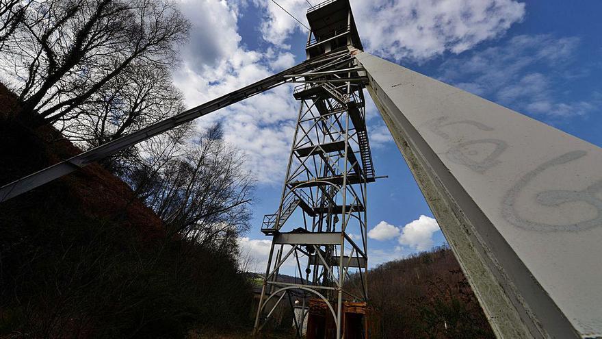 Un nuevo uso para los pozos cerrados: convertirlos en minicentrales hidráulicas