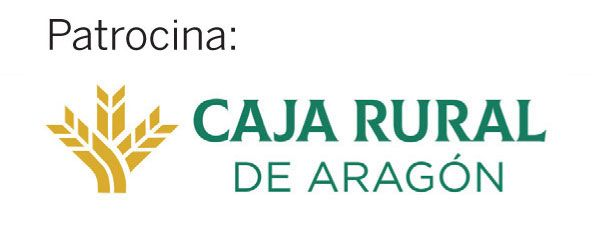 Caja Rural de Aragón
