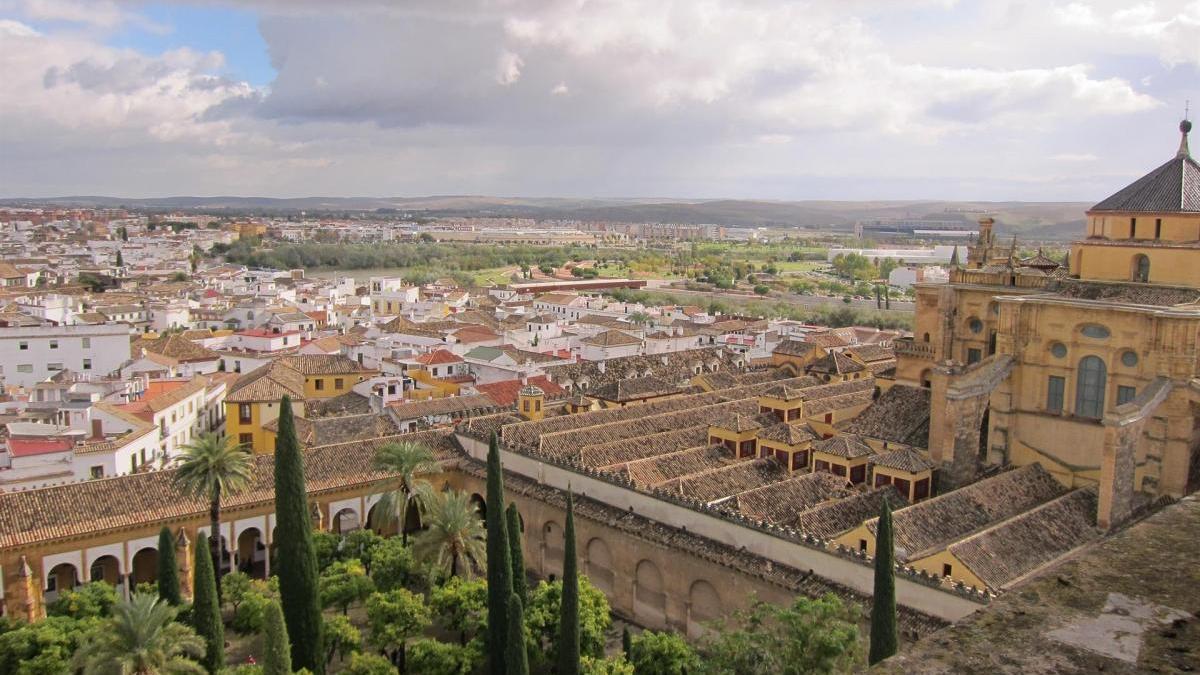 Europa Laica analizará en Córdoba las inmatriculaciones de la Iglesia