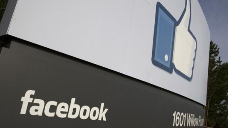 Facebook se prepara para cotizar en bolsa