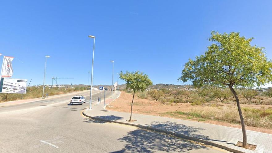 Invierten 3,5 millones en un inmueble de 48 viviendas en Puerto de la Torre