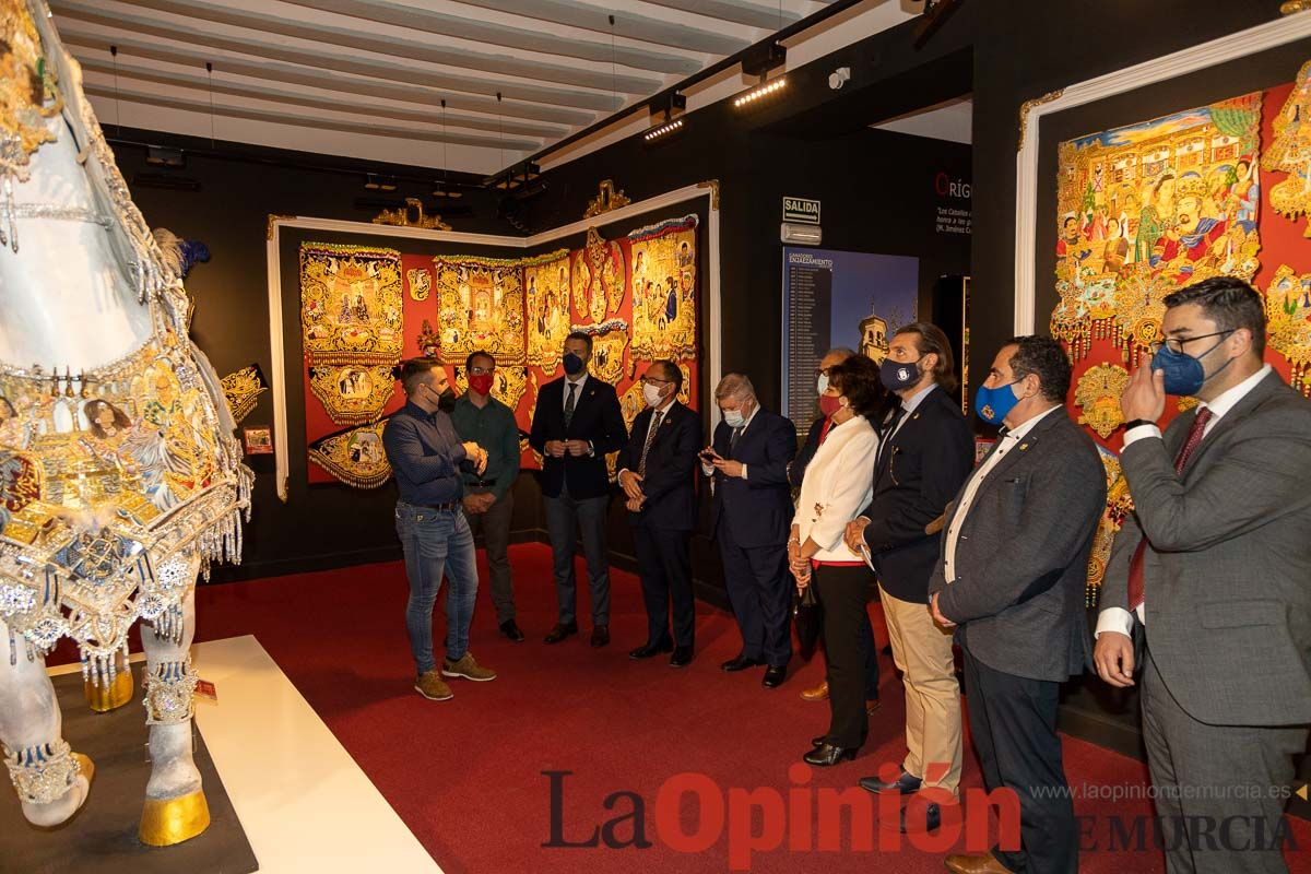 EmbajadordeEspañaantelaUNESCO030.jpg