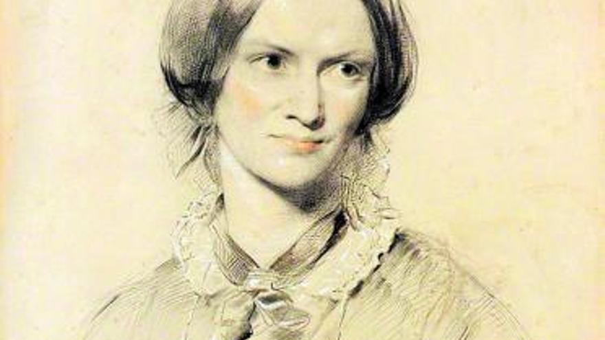 Entre el amor y la obligación en clave Brontë