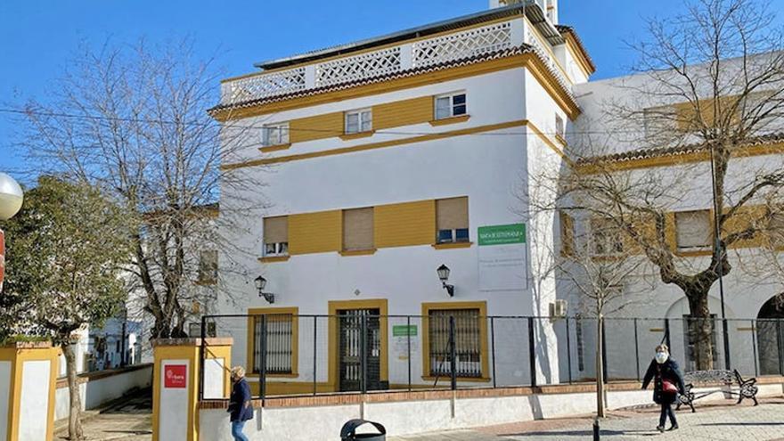 El hospital Ribera amplía su cartera de servicios especializados