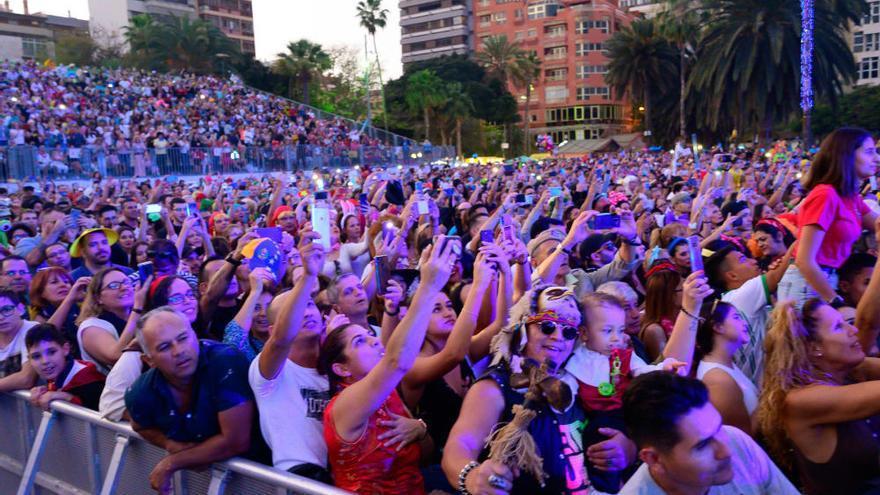"""Juanes: """"La música está más presente y es más accesible que nunca"""""""