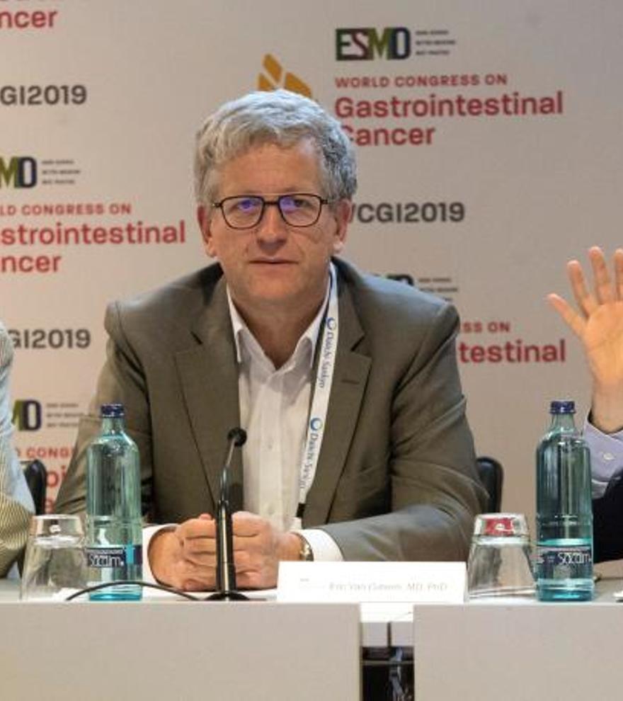 Los oncólogos detectan más casos de cáncer de páncreas, pero ignoran las causas