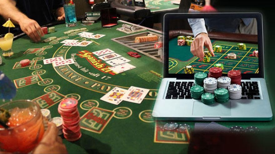 El proceso de registro de clientes de juego online en España da un paso adelante