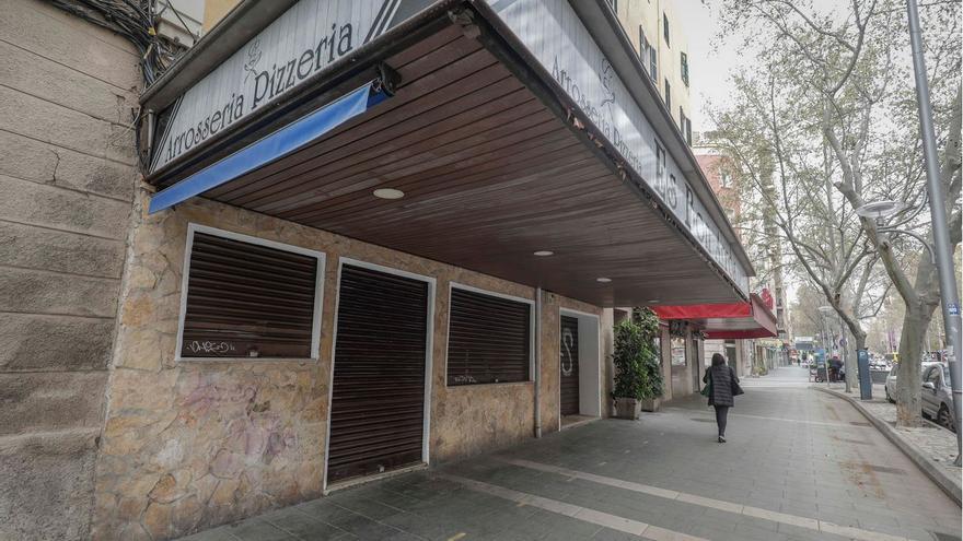 La restauración rechaza cerrar a las 16 horas como prevé el Govern
