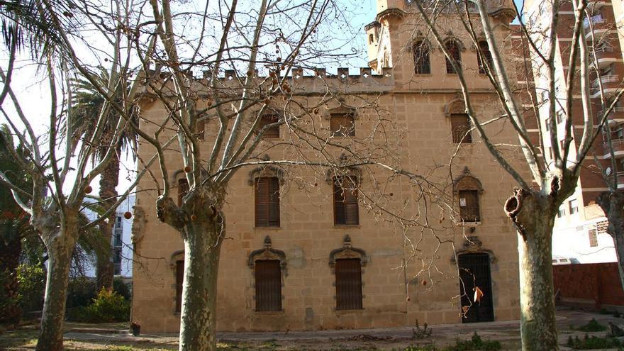 Vinaròs se une al 'fondo de sentencias' para pagar 1,6 millones por el PAI de la Torre Ballester