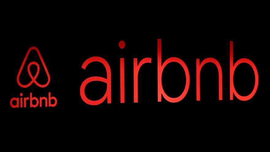 Asturias, una de las regiones más rentables en la plataforma Airbnb
