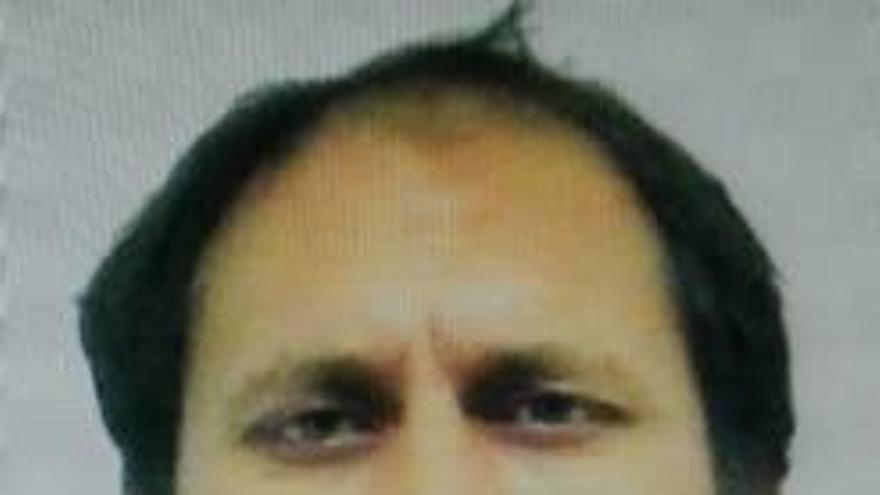Tornen a detenir «el Rambo de la Cerdanya» per un nou atracament, 2 anys després de sortir de la presó