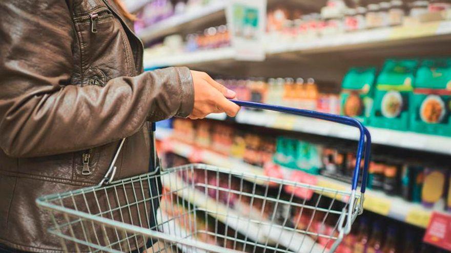 La bayeta de moda y otros tres productos de limpieza que arrasan en todos los supermercados