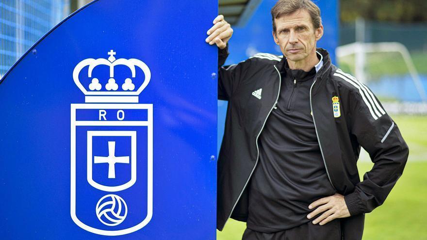 San Sebastián, un reto para Ziganda: nunca ha ganado en Atocha ni Anoeta