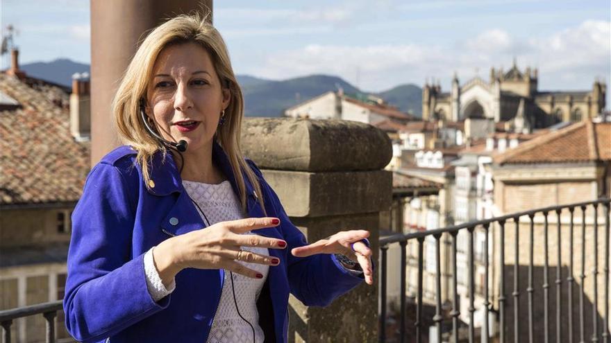 """Pozoblanco celebra el Día del Libro bajo el lema """"No hay mascarilla que anule la palabra"""""""