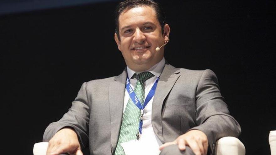 """José Julián Mena, dolido porque su partido """"ignore"""" la voluntad del pueblo"""