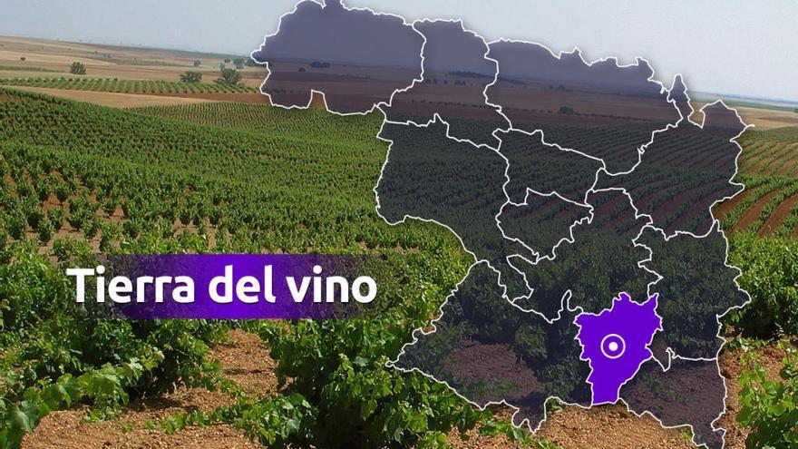 Morales del Vino se queda sin Internet