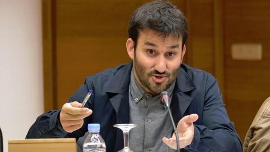 Marzà pide a la nueva Loe que deje de subvencionar a centros que impiden matrícula mixta