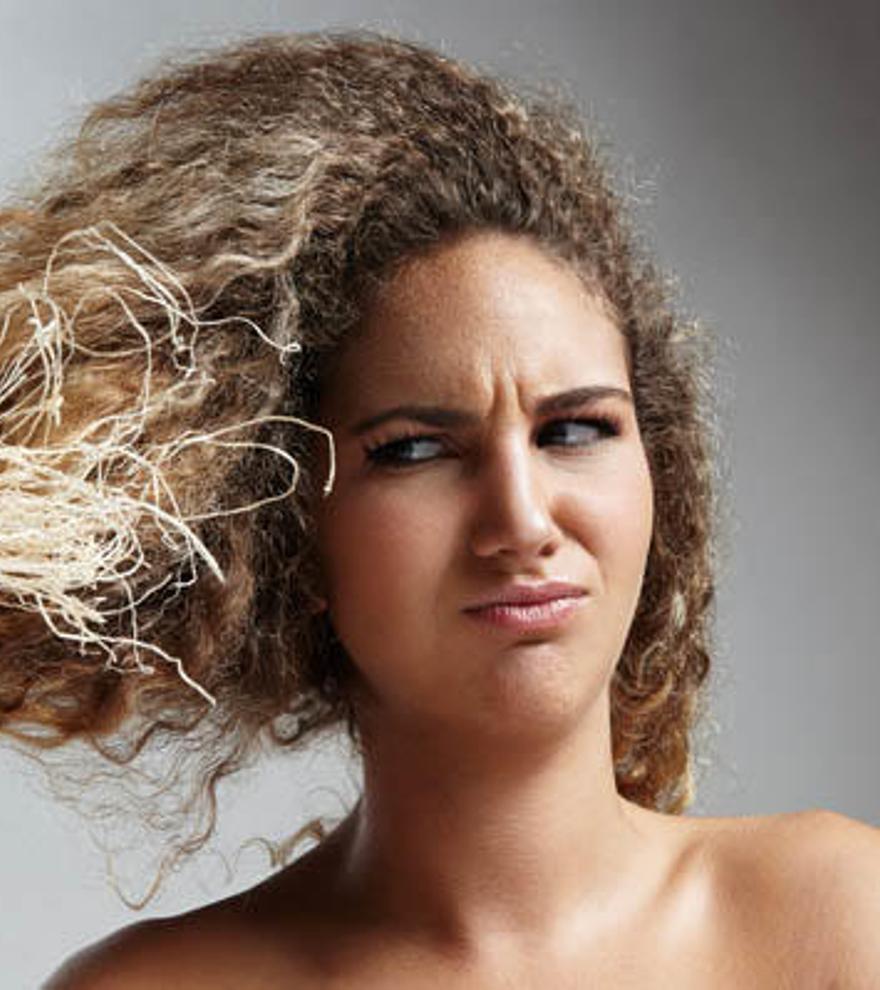 La clave para cuidar tu pelo y evitar la caída: este es el champú que debes usar según tu tipo de cabello