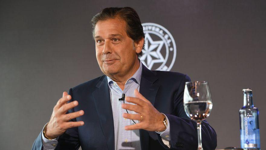 Estrella resiste: Hijos de Rivera gana 53 millones el año del COVID y aumenta plantilla pese a caer un 10% las ventas